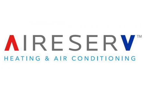 Aireserv franchise uk information
