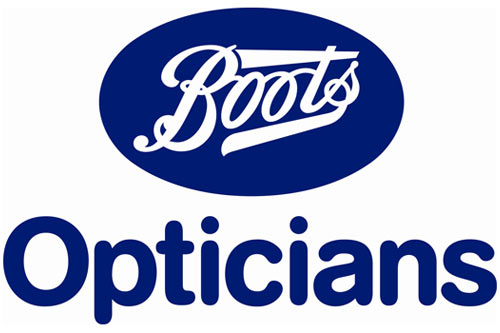 Boots Opticians Franchise information