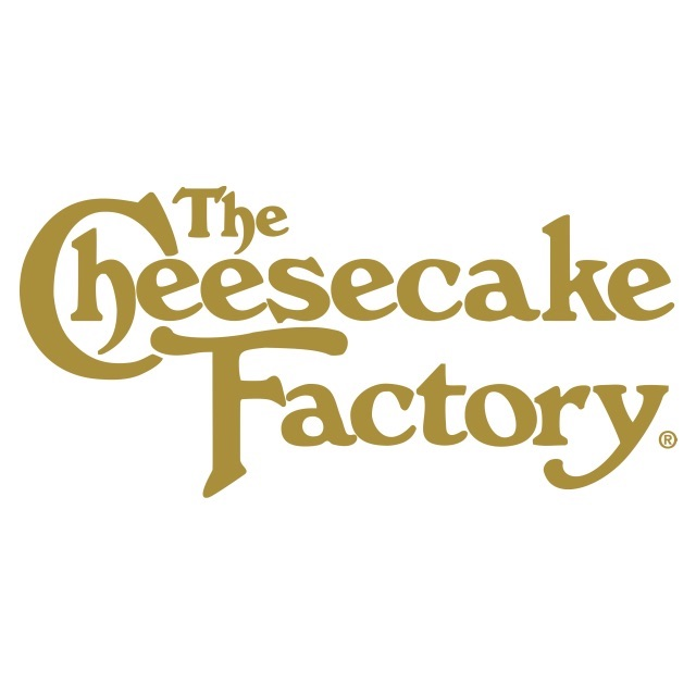 cheesecake factory uk
