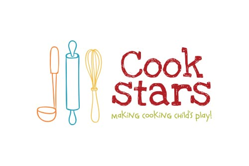 CookStars franchise article