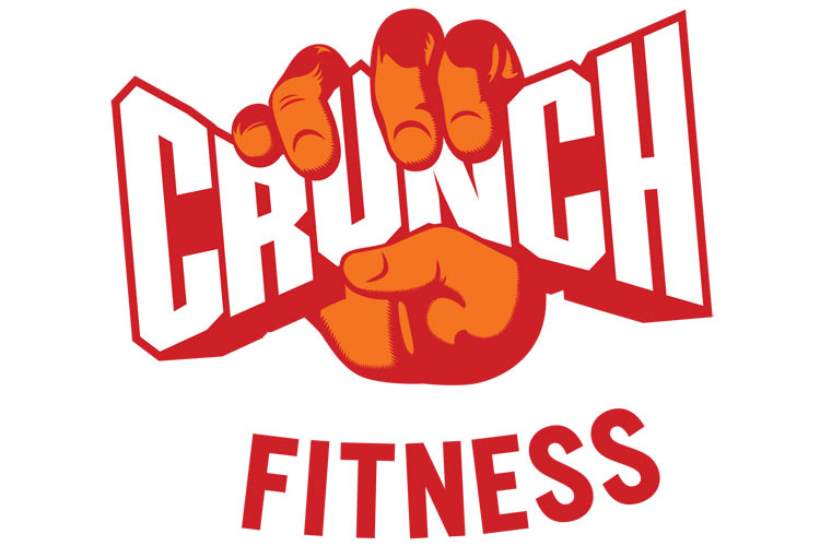 Ben Midgle Ceo Of Crunch Fitness Who Is He