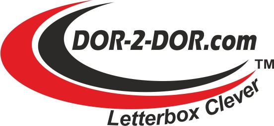DOR-2-DOR franchise