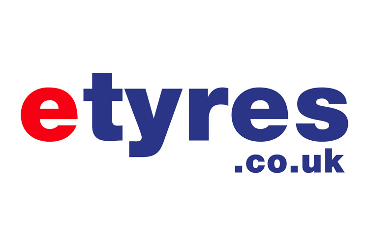 eTyres franchise information