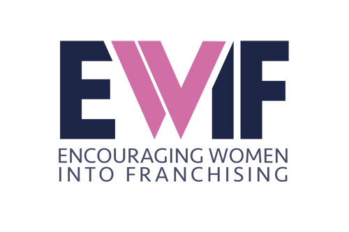 EWIF franchise awards 2018 - who will win?