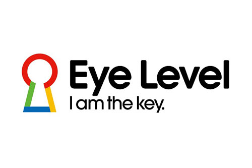 Eye-level franchise information and cost