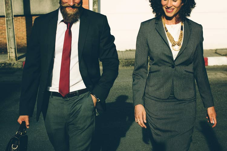 Gender pay gap - why women should consider franchising