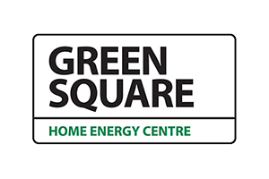 Green Square franchise article