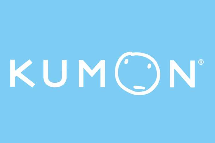 Kumon franchise information uk