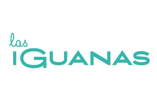 Las Iguanas franchise information