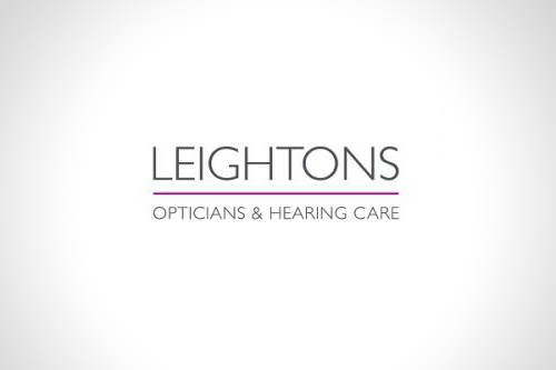 Leightons franchise information