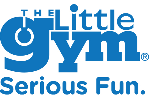 Little Gym franchise information