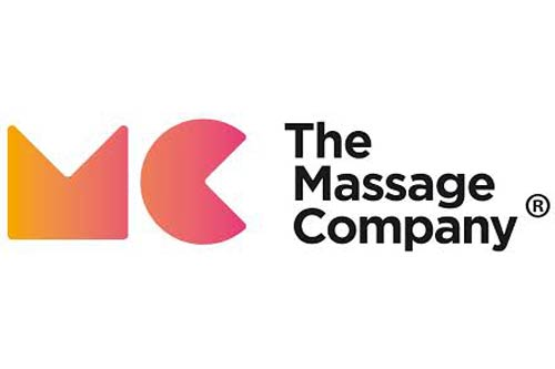 The Massage Company franchise information article