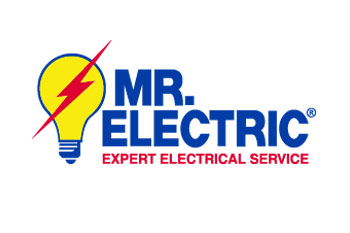 Mr. Electric franchise info