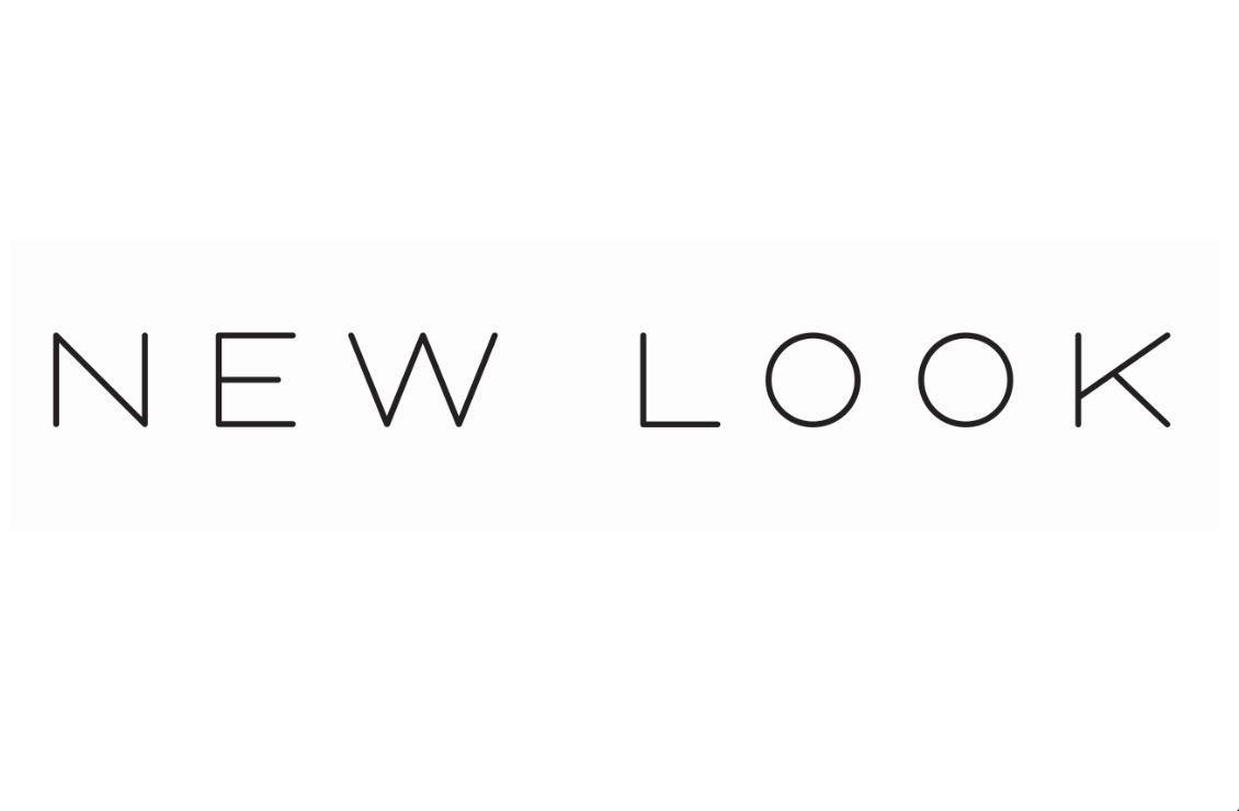 Q&A: Does New Look Franchise in the UK?