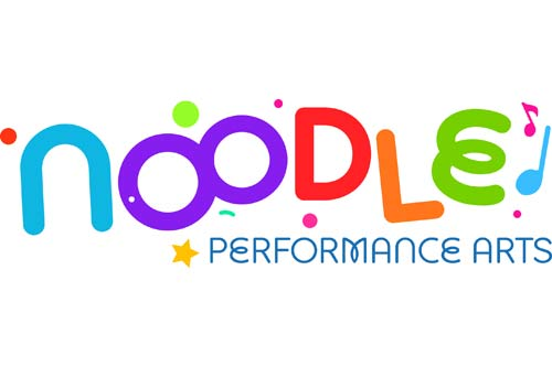 Noodle performing arts franchise
