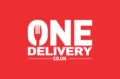 One Delivery franchise information