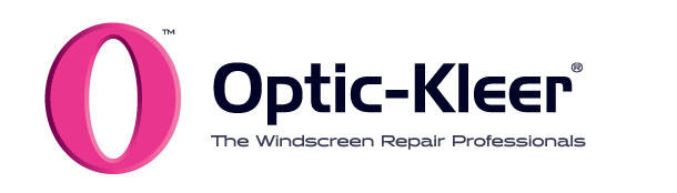 Optic-Kleer franchise information