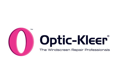 Optic-Kleer van-based franchise