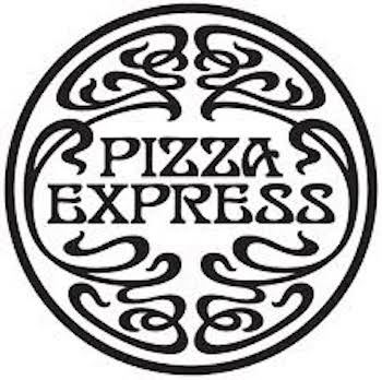 pizza express franchise