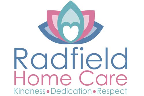 Radfield home care franchise info