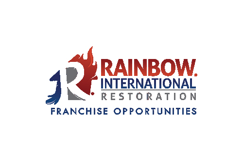 Rainbow International Building A Bright Franchise Future. Mesothelioma Settlements Amounts. Online Stock Trading Company Reviews. Top Music Schools In New York. Basement Waterproofing Ri Diagnose Back Pain. What Does Dun And Bradstreet Do. Logistics Management Degrees D O Insurance. Preferred Provider Organization Insurance. Practice Management Certification