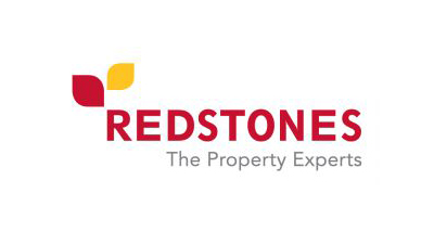 Redstones property franchise article