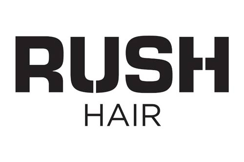 Rush hair franchise