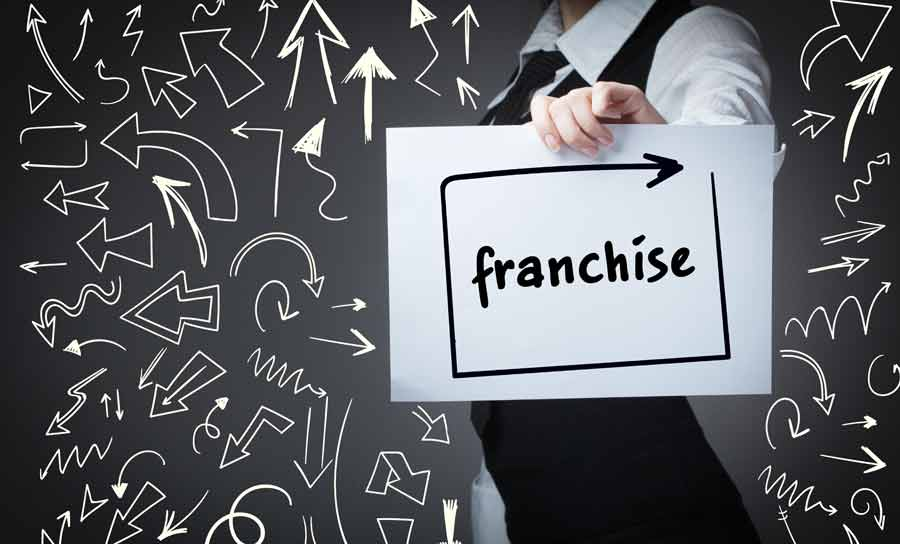 Why Small Franchises Are a Good Investment