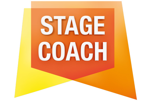 Stagecoach franchise