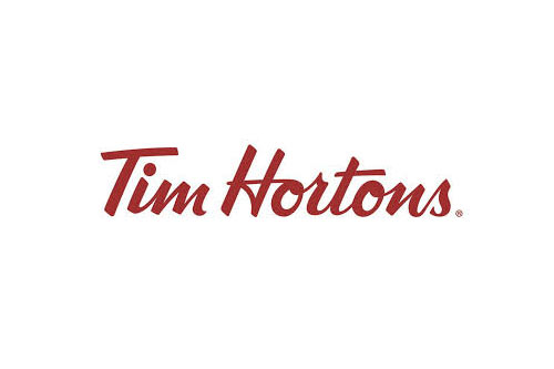 Tim Hortons franchise