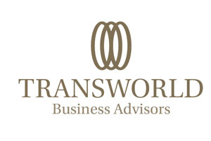 Transworld business franchise