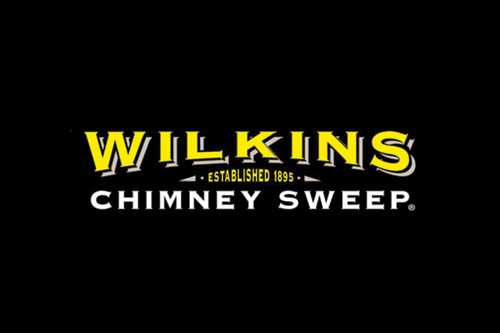 Wilkins chimney sweep franchise information
