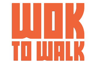 Wok to walk franchise cost