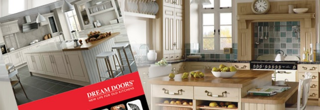 dream-doors-franchise-before-after