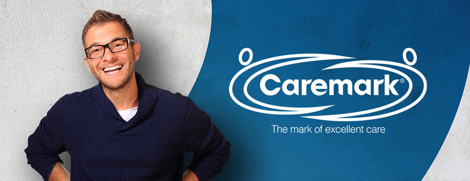 Caremark home care franchise