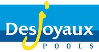 Desjoyaux Pools franchise information