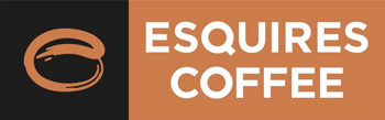 Esquires franchise logo