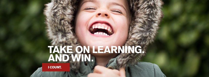 First Class Learning franchise tutoring