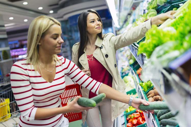 Healthy Food Franchises Uk