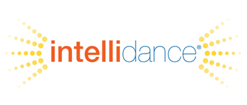 Intellidance UK franchise information
