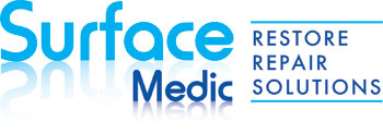 Surface medic franchise cost and information