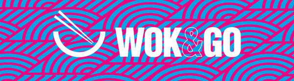 Wok & Go Franchise Outlet