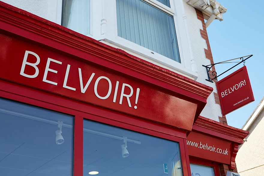 Belvoir franchise