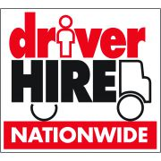 Franchise Driver Hire