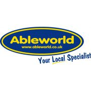 Franchise Ableworld