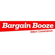 Bargain booze franchise