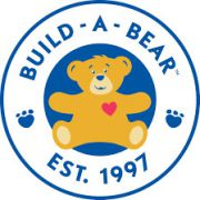 Build-A-Bear franchise