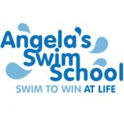 Franchise Angela's Swim School