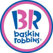 Franchise Baskin Robbins