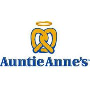 franchise Auntie Anne's